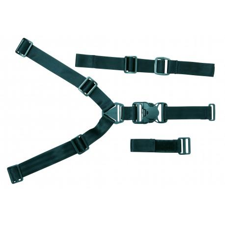 Safety Shoulder Strap