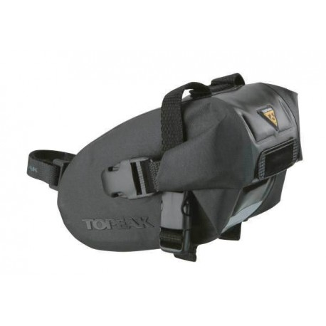 Wedge DryBags (Small)