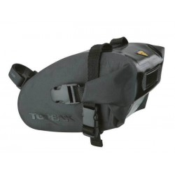 Wedge DryBags (Medium)
