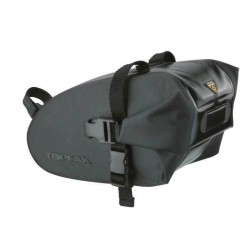 Wedge DryBags (Large)