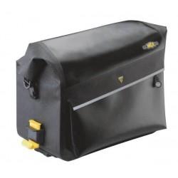 MTX Trunk DryBag