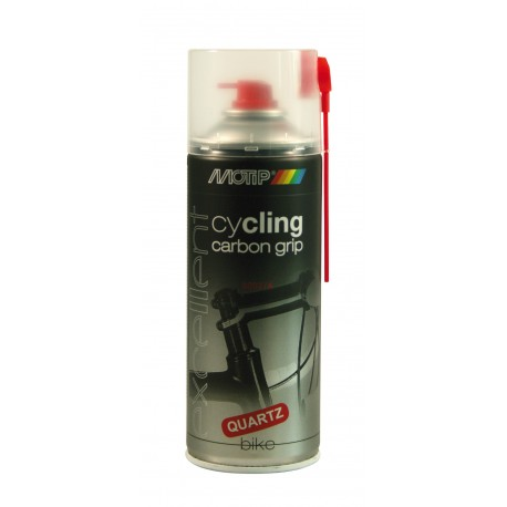 ACEITE CARBON GRIP MOTIP SPRAY