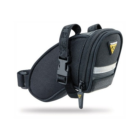 Aero Wedge Pack Micro (strap)