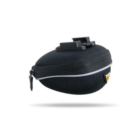 Pro Pack, w/Fixer F25, Micro