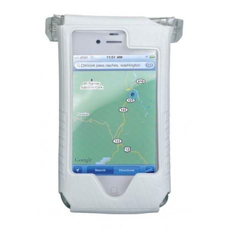 SmartPhone DryBag  iP 4, 4s