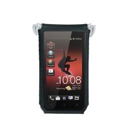 "SmartPhone DryBag 4"""