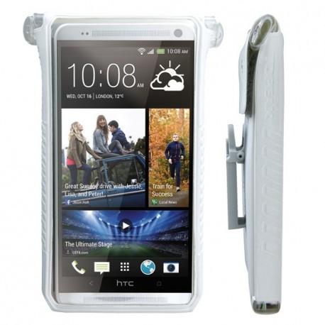 "SmartPhone DryBag 6"""