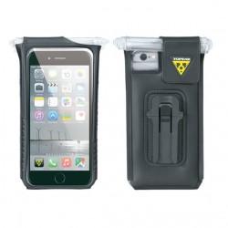 SmartPhone DryBag iP6+
