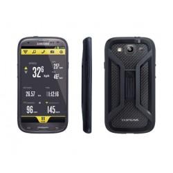 RideCase Samsung Galaxy S3