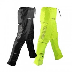 Pantalón Impermeable Proviz