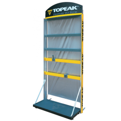 Topeak POP Display Stand