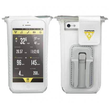 SmartPhone DryBag (iP5/ 5s/ 5c/ SE)