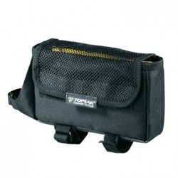TriBag (Large)