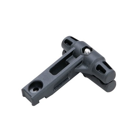 Saddle Rail Mount Kit