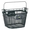 Basket Front e-Bikes