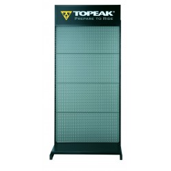 Topeak POP Display Stand (204 cm)