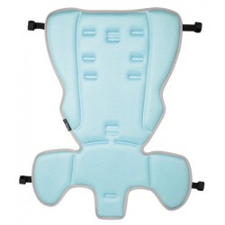 BabySeat II Seat Pad