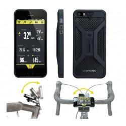RideCase iP 5/ 5s/ SE
