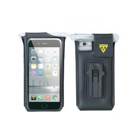 SmartPhone DryBag iP6,  6s, 7, 8