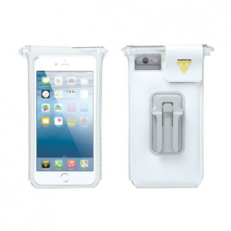 Smartphone DryBag iP6/ 6s