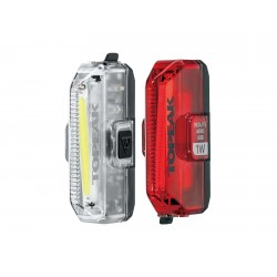COMBO AERO USB 1W