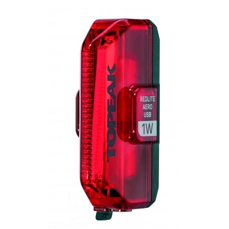 REDLITE AERO USB 1W