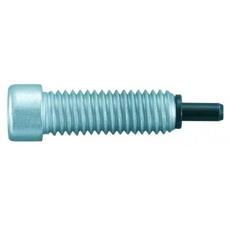 Chain Breaker Pin