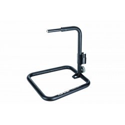 FLASHSTAND MX