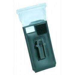 SmartPhone DryBag iP6+, 6s+, 7+, 8+