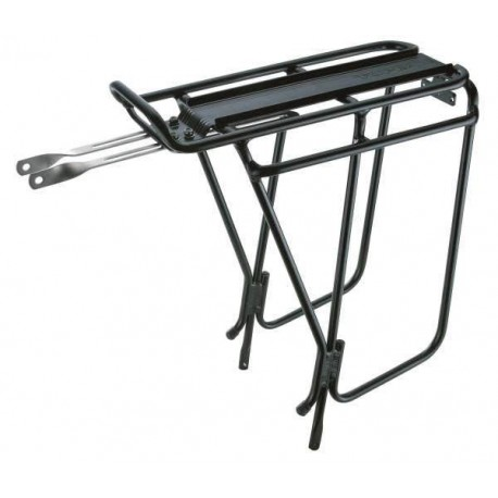 Super Tourist DX Tubular Rack (w/o spring clip)