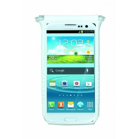 "SmartPhone DryBag 5"""