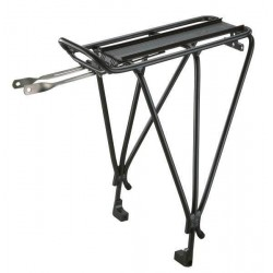 Explorer 29er Tubular Rack w/disc mounts (w/o spring clip)