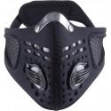 Máscara Sportsta