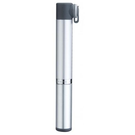 Micro Rocket AL