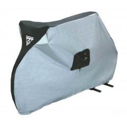 Bike Covers (Carretera)