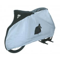 "Bike Covers (MTB 26"")"