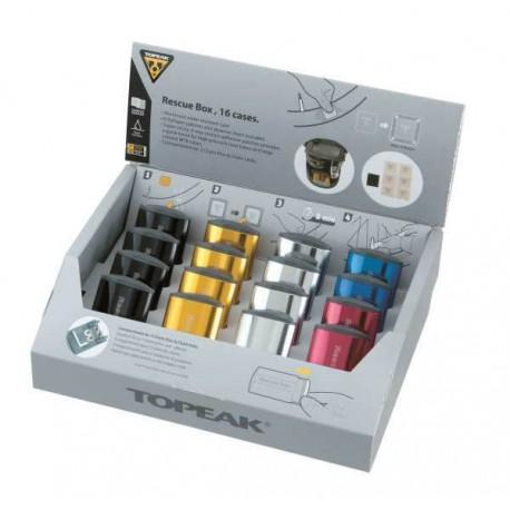 Counter Display Box (16 unidades)