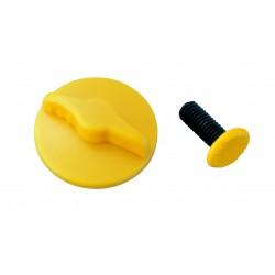Adjustable Thumbscrew