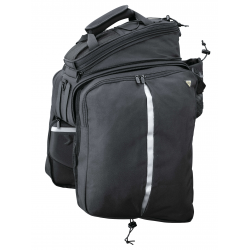 MTS Trunk Bag DXP     ( Strap Mount )