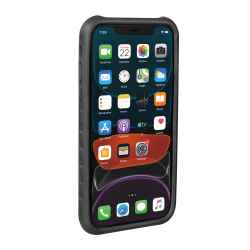 RIDECASE IPHONE 11 ( Solo Carcasa )