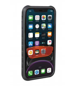RIDECASE IPHONE 11 ( Solo Carcasa )