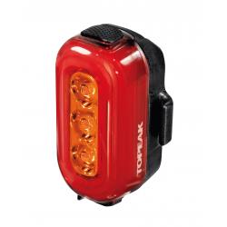 TAILUX 100 USB (Rojo & Ambar)