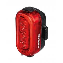 TAILUX 100 USB (Rojo & Rojo)