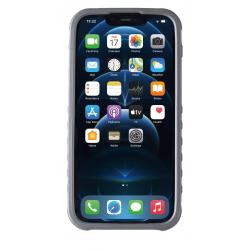 RIDECASE IPHONE 12 PRO MAX ( Solo Carcasa )