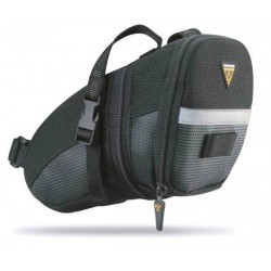 AeroWedge Pack Large (strap)