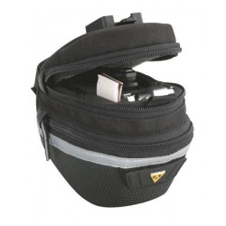 Survival Tool Wedge Pack II