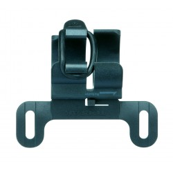 Bracket(Side Mount)