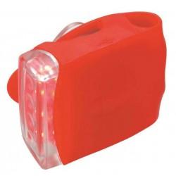 RedLite DX USB