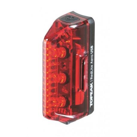 RedLite Aero USB