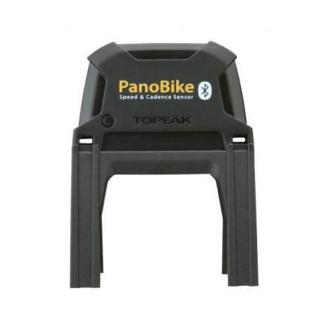 Sensores de Velocidad y Cadencia PanoBike